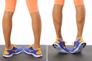 exercise varicose veins